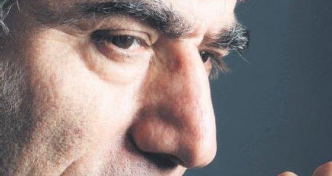 Dink cinayetinde Zekeriya Öz bombası