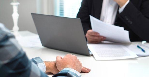 Üniversitelere KPSS ile personel ve sürekli işçi alımı yapılacak! Kamu üniversitelerine personel ve işçi alımı şartları nelerdir?