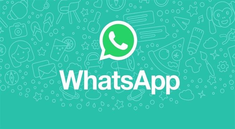 Whatsapp'ta beklenen özellik geldi! Uzun süredir kullanıcılar bekliyordu