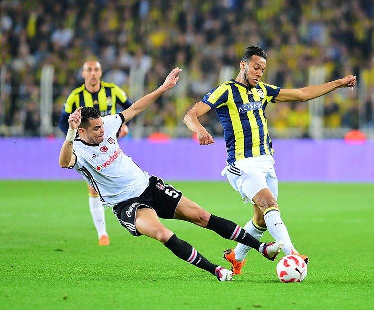 TFF, Beşiktaş'ın 9 milyon TL'sini kesecek!