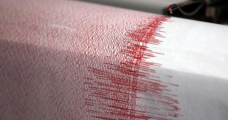 Prof. Dr. Mustafa Akgün: Depremler devam edebilir