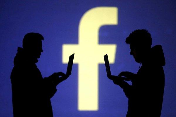 Facebook ve sosyal medyada kelebek etkisi