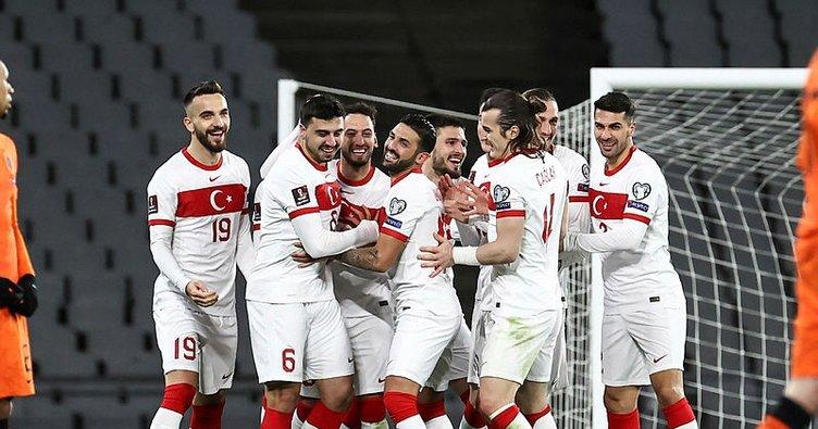 Türk halkının yüzde 28'i EURU 2020'de Türkiye şampiyon olur dedi!