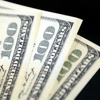 Dolar bugün ne kadar oldu? 10 Temmuz Çarşamba dolar fiyatları bugün ne kadar oldu? Canlı döviz alış satış fiyatları!