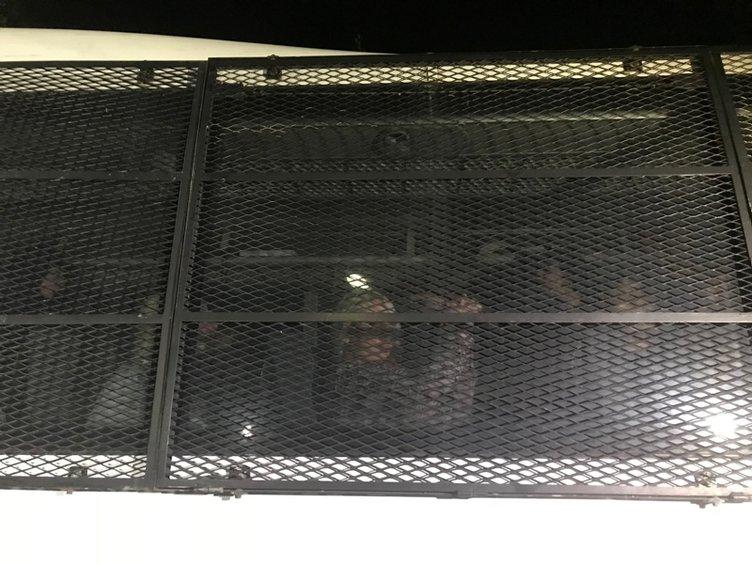 Adnan Oktar'a yönelik operasyonda yeni gözaltılar
