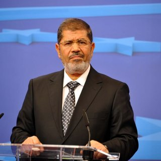 Son Dakika: İhvan'dan flaş Mursi iddiası! Ölümündeki o şüphe...