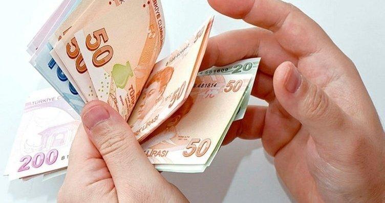 150 bin emekliye Şubat zammı! Ek ödeme geliyor