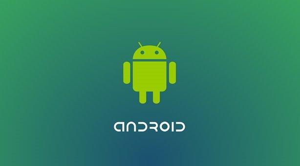 Android 6.0 Marshmallow'dan pil ömrü için sevindirici özellik
