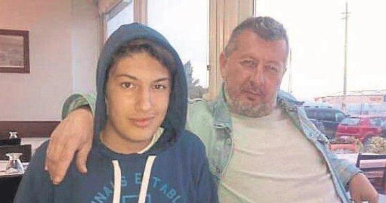 Katil babanın 'mağdur' sayılmasına tepki geldi