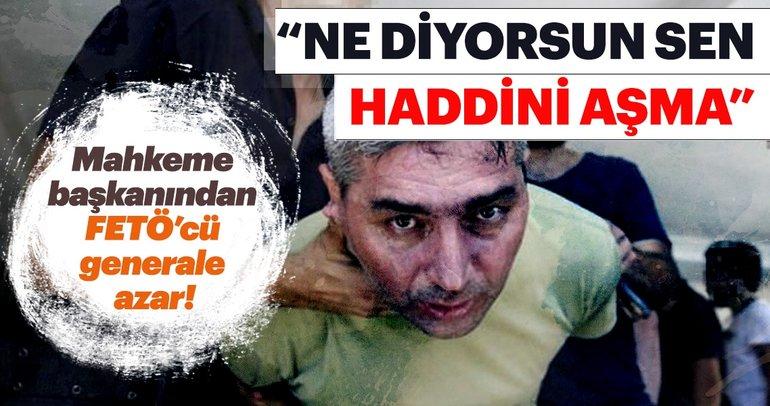 Son dakika: FETÖ şüphelileri, Yunanistan'a kaçarken yakalandı