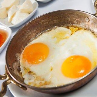 Yumurtanın yeni bir faydası ortaya çıktı!