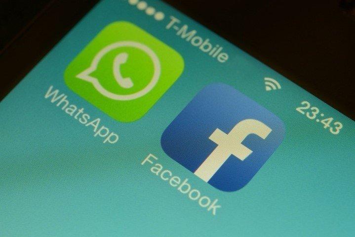 Almanya'da şoke eden iddia! WhatsApp'ta güvenlik skandalı: WhatsApp mesajları takip ediliyor! WhatsApp ve WhatsApp Web ne kadar güvenli?
