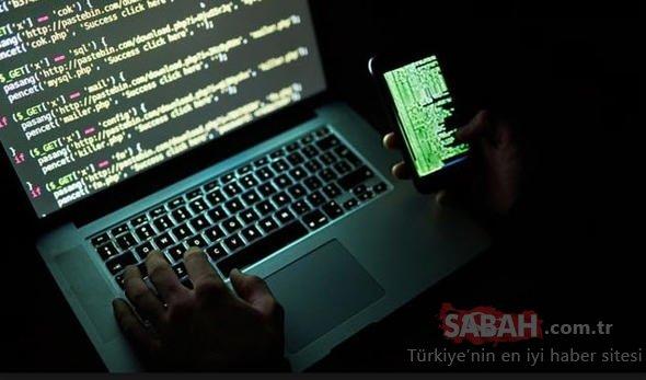 WhatsApp'tan gelen tehlike Türkiye'de!
