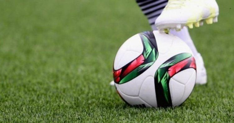 Süper Lig'de bugün hangi maçlar var? İşte haftanın fikstürü!