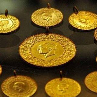 Altın fiyatlarında son dakika değişikliği... Altın fiyatları ne oldu? Gram altın ne kadar?