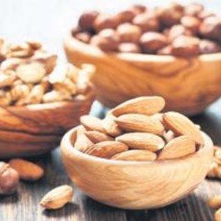 Kış hastalıklarından koruyan 10 besin