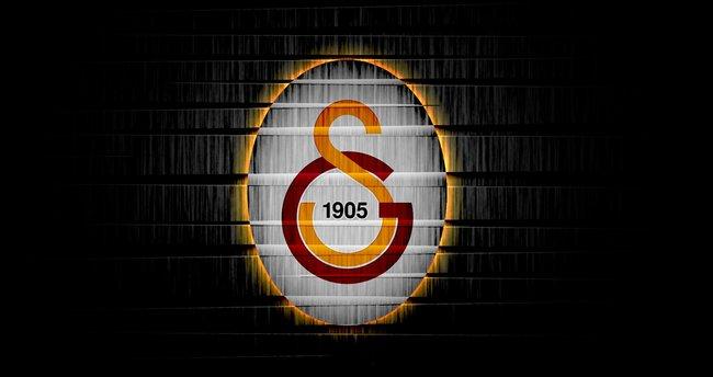 Galatasaray'da Saracchi Fenerbahçe derbisinde yok!