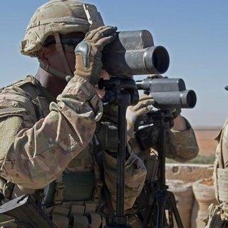 ABD: Türkiye ile görüşmeler sürüyor