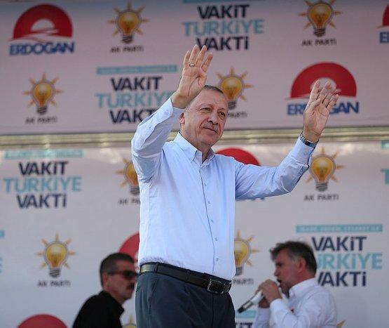 site:sabah.com.tr erdoğan 2002 ile ilgili görsel sonucu