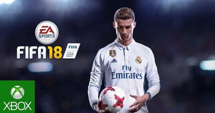 FIFA 18'in Türkiye fiyatları belli oldu
