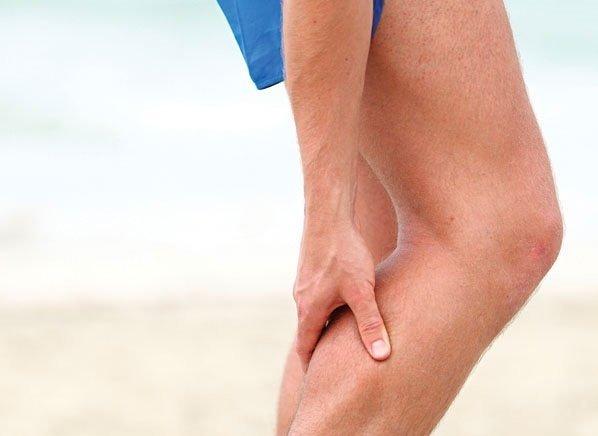 Kemikleri günden güne tüketen 4 zararlı alışkanlık