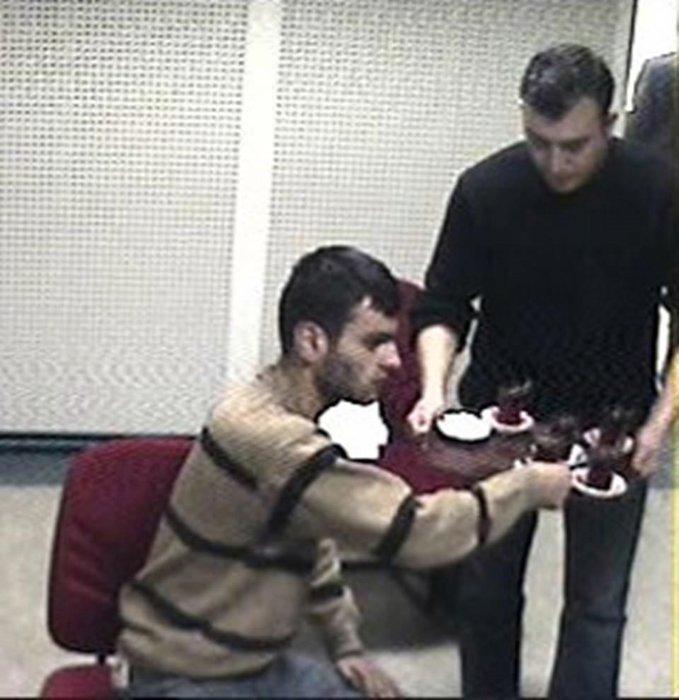 'FETÖ Hrant'ı kurban seçmişti ama...'