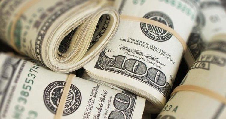 Dolar bugün ne kadar? Euro bugün ne kadar?