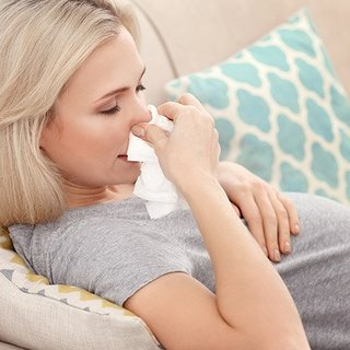 Hamilelikte grip bebeği etkiler mi? Hamilelikte grip nasıl geçer? Ne yapılmalı?