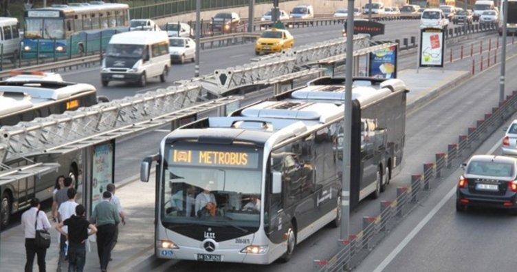 İstanbul'da 15 Temmuz'da toplu ulaşım ücretsiz mi? İstanbul'da ulaşım hangi günler ücretsiz olacak? İBB açıkladı!