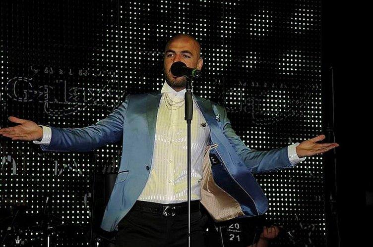 Hamza Hamzoğlu'nun Galatasaray'dan ayrılması Twitter'ı salladı