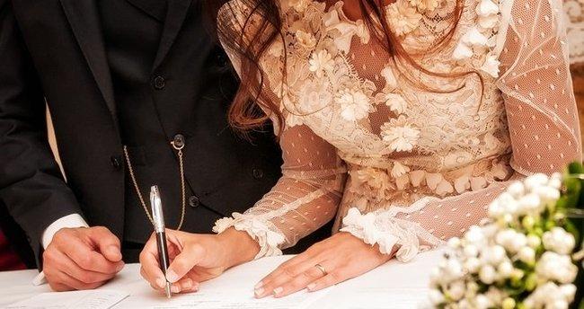 Düğün salonları ne zaman açılacak? 2021 Normalleşme takvimine göre düğünler ne zaman başlayacak, Haziran'da serbest olacak mı?