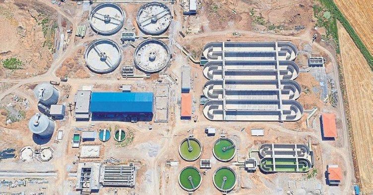 Kahramanmaraş'a 140 milyonluk yatırım