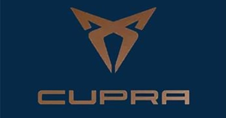 Seat'tan yeni bir marka: Cupra