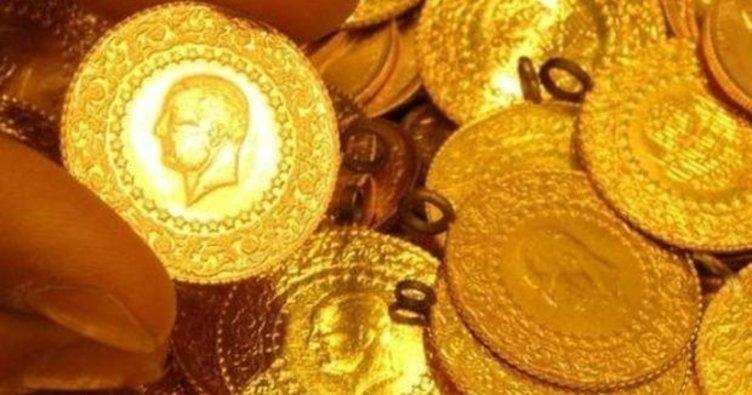 Son dakika haberi: Altın fiyatları bugün ne kadar? 18 Ocak gram tam çeyrek altın fiyatları
