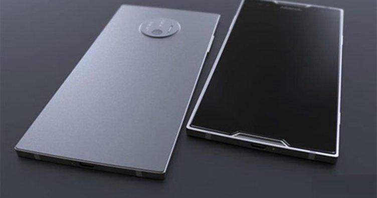 Nokia 8 ve Nokia 9 modaya uyacak!
