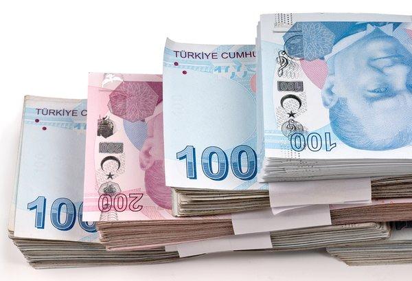 Emekliye 241 lira zam