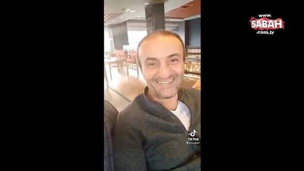 Ersin Korkut'un açıklamaları sosyal medyada tepki çekti