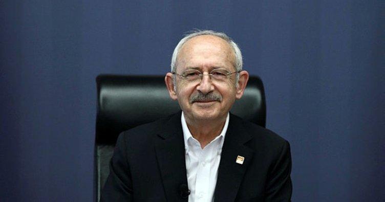 Son dakika | CHP terörü iktidara taşımak istiyor