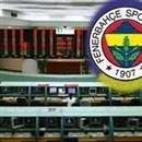 Fenerbahçe hisseleri İMKB'de işlem görmeye başladı