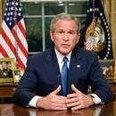 George W. Bush ABD başkanı seçildi