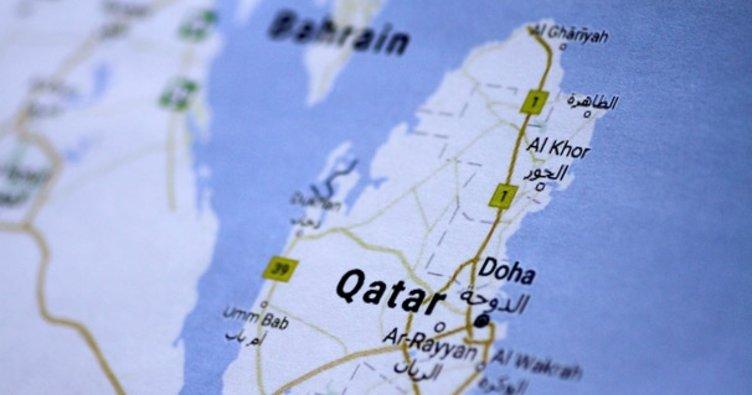 Katar krizinin arkasındaki gizli nedenler