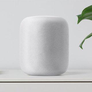 Apple HomePod ne zaman çıkacak?