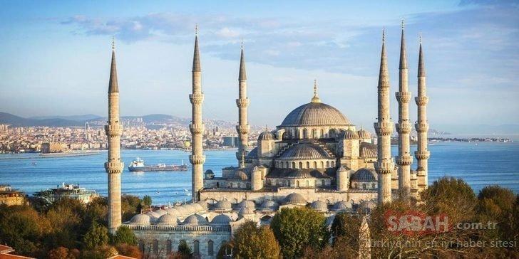 İstanbul'da en çok nereli yaşıyor
