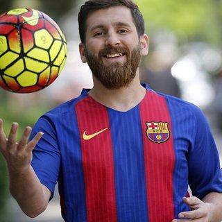 Son dakika haberi: İranlı Messi'ye büyük şok! Onlarca kadın tarafından dava açıldı