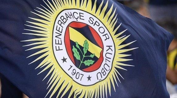 Fenerbahçe'den 'Oğuzhan Özyakup' hamlesi!