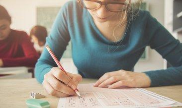 ÖSYM 2020 KPSS lisans sınav sonuçlarına nereden itiraz edilir? KPSS sonuç itirazı nasıl yapılır?