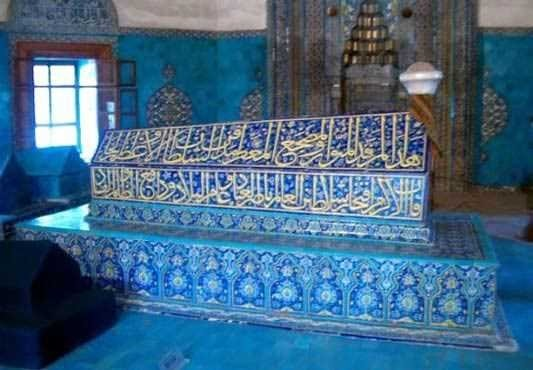 Anadolu'da en yaygın batıl inançlar