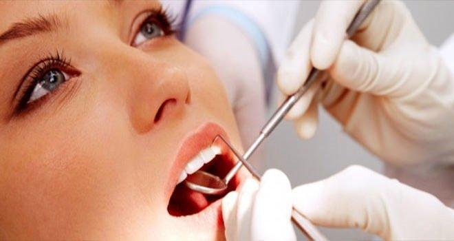 Diş çürümelerini önlemenin yolları