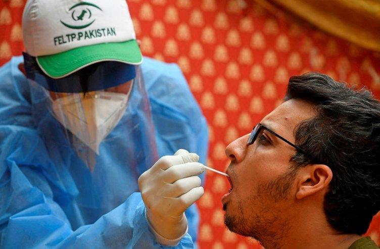 Son dakika haberi: Dünya Sağlık Örgütü'nden korkutan açıklama! Koronavirüs aşısı için çarpıcı açıklama...