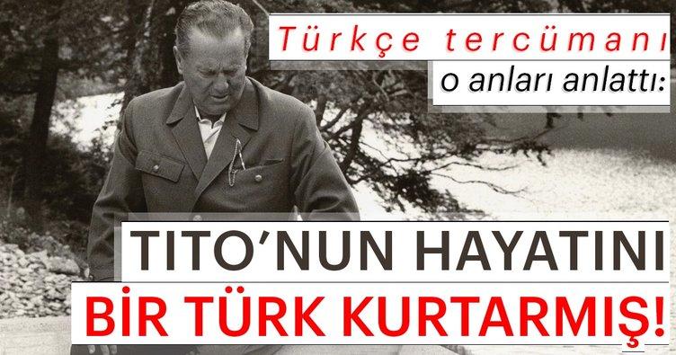 Balkanlar'daki Türk kültür varlığına Erdoğan sahip çıktı